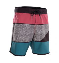 ION Boardshorts Avalon 18""