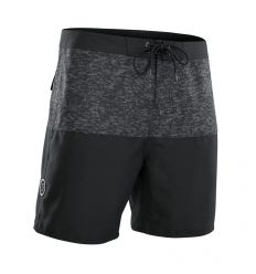 ION Boardshorts Periscope 17""