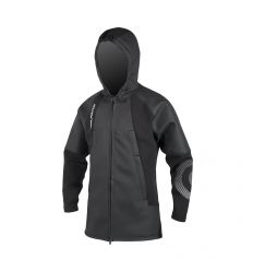Neilpryde Stormchaser Jacket 2020 Men