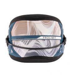 Prolimit Vapor Women 2020 Kite harness
