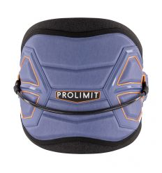 Prolimit Hawk 2020 Kite harness