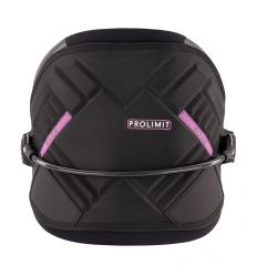 Prolimit Edge PG Women 2020 Kite harness