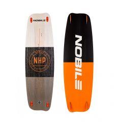 Nobile NHP 2020 kiteboard