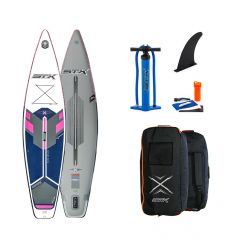 "STX Tourer Pure 11'6"" 2020 Inflatable SUP"