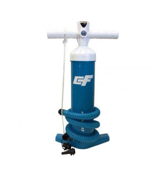 Crazyfly Kite pump
