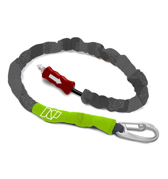 NP Kite Handle Pass Leash