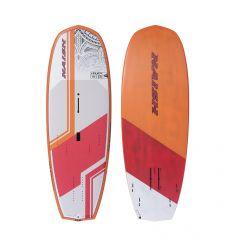 Naish SUP Foil Hover Crossover 120L S25 board