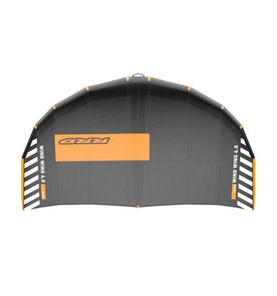 RRD Wind Wing Y26