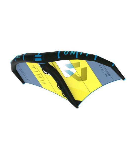 Duotone Unit foil wing
