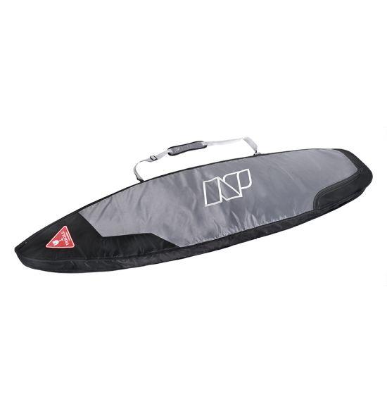 NP Surfboard Bag 198x60cm