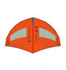 Airush Freewing AIR wing 2021