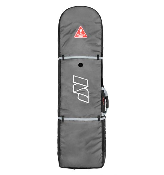 NP Surf Travel Bag 205cm