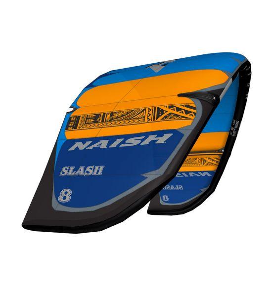 Naish Slash s25 kite