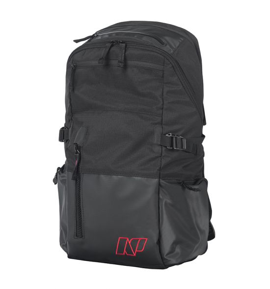 NP Backpack