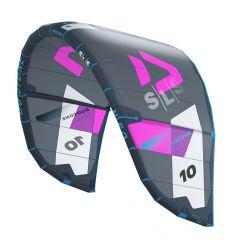 Duotone Neo SLS 2021 kite