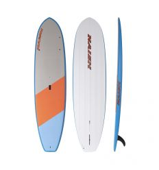 "Naish Nalu Soft Top 10'10"" S25 2021 SUP"