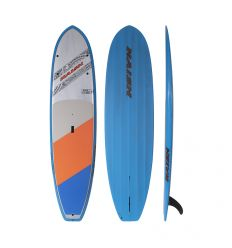 "Naish Nalu GS 10'10"" S25 2021 SUP"