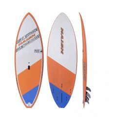 "Naish Mad Dog 8'11"" S25 2021 SUP"
