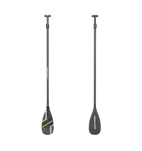 Naish Carbon+ Vario 75 RDS S25 2021 Paddle