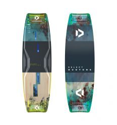 Duotone Select 2021 kiteboard
