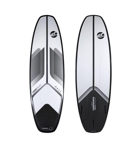 Cabrinha X-Breed Pro 2021 surfboard