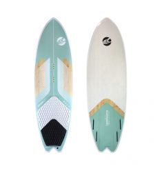 Cabrinha Cutlass 2021 surfboard