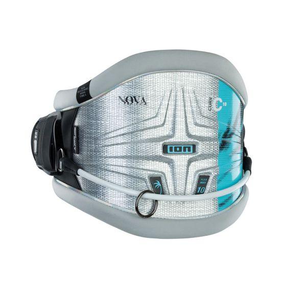 ION Nova Curv 10 harness 2021