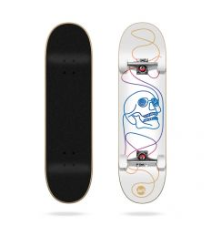 "Jart Telesketch 31.85"" Complete skateboard"