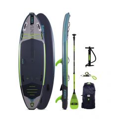 "Jobe Venta 9'6"" 2021 Inflatable SUP Package"