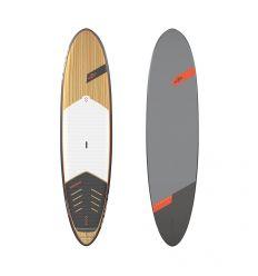 "JP Longboard WE 9'6"" 2021 SUP"