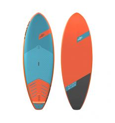 "JP Surf Wide IPR 8'2"" 2021 SUP"