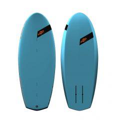 """JP Prone CSE 6'0"""" 2021 Surf Foilboard"""