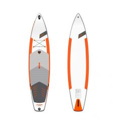 "JP Cruisair LE 3DS 11'6"" x 30"" x 6"" 2021 Inflatable SUP"