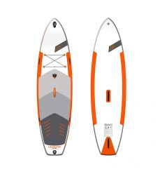 """JP Windsupair LE 3DS 12'6"""" 2021 Inflatable SUP"""