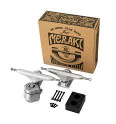 Yow Meraki Pack S5 Yow System surfskate truck