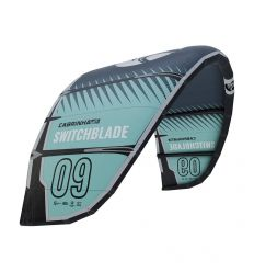 Cabrinha Switchblade 2021 kite
