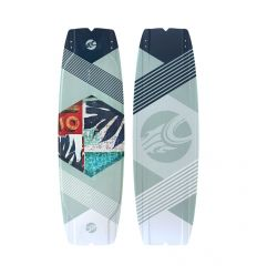 Cabrinha Ace Wood 2021 kiteboard