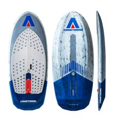 "Armstrong Wing Foil Sup 5'11"" 99L foilboard"