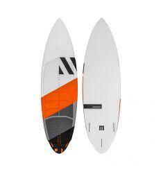 "RRD Barracuda 5'8"" LTE Y26 2021 surfboard"
