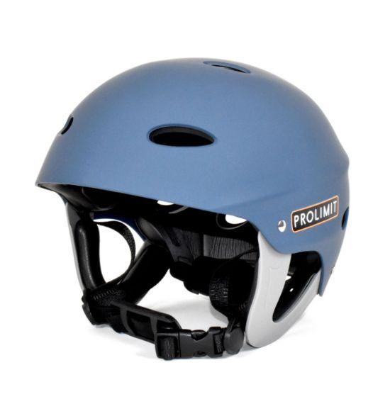 Prolimit Watersport helmet Adjustable