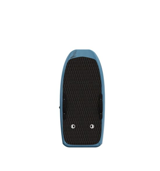 "Lift 3 eFoil 4'2"" Pro electric foilboard"