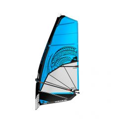 Naish Lift S25 WS Sail