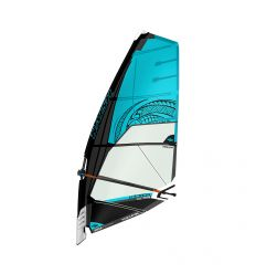 Naish Force 4 S25 WS Sail