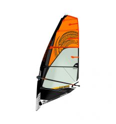 Naish Force 5 S25 WS Sail