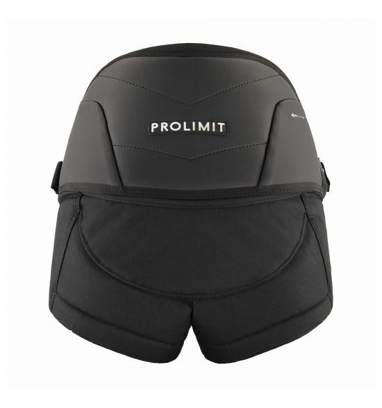 Prolimit Seat Freemove 2021 WS harness