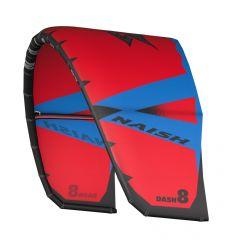 Naish Dash S26 2021 kite