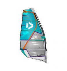 Duotone E_Pace HD 2021 WS Sail