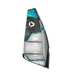 Duotone Warp_Foil 2021 WS Sail