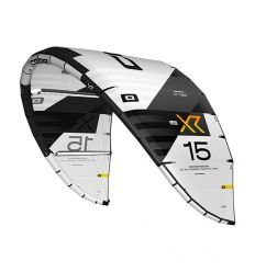 Core XR7 LW kite