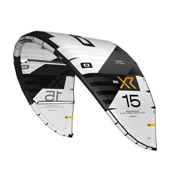 Core XR7 LW kite